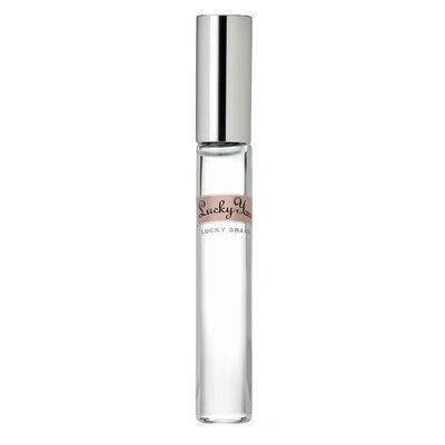 Lucky You by Lucky Brand Women's Perfume, Multi/None