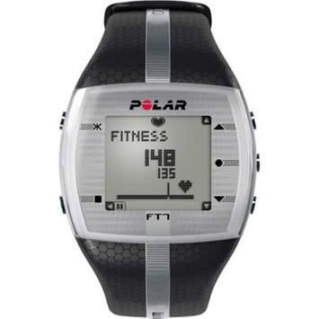 Polar FT7M Black Red 90037103 Heart Rate Monitor
