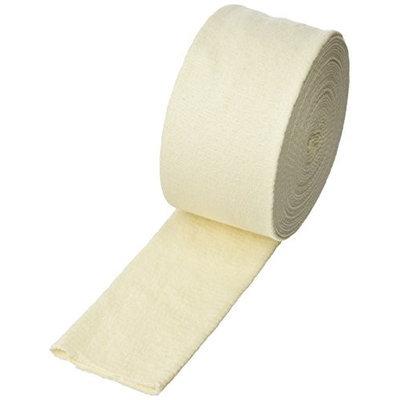 Molnlycke Healthcare Tubigrip Tubular Bandage Size F, 10M Box