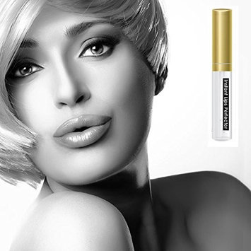 Bella Instant Lips Perfector, instant filling and plumping 7.5ml