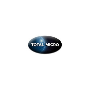 Total Micro 20-01175-20-TM 230w Projector Lamp For Smartboard