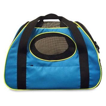Gen7 Inc Gen7Pets Carry-Me Fashion Pet Carrier
