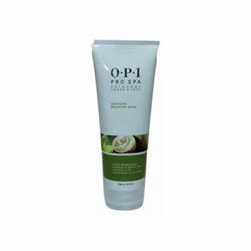 OPI Pro Spa Soothing Moisture Mask 8oz