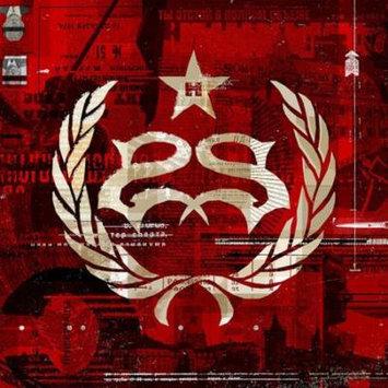 Stone Sour - Hydrograd (CD)