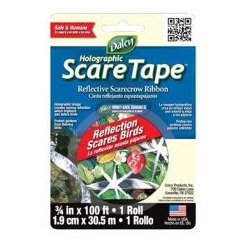 Gardeneer HST-100 Holographic Scare Tape