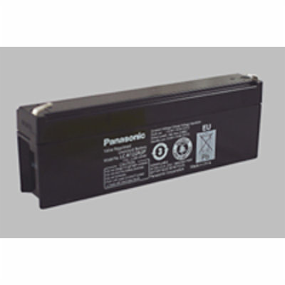 Replacement for DOLPHIN MEDICAL 2100 PULSE OXIMETER BATTERY