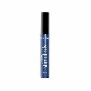 Innoxa Stimul'Cils Lash-Stimulating Mascara 8 ml Blue