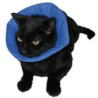 Company Of Animals Soft-E Fabric Elizabethan Collar - Size 4
