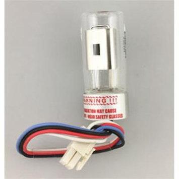 Replacement for HAMAMATSU L2524-01 DEUTERIUM LAMP