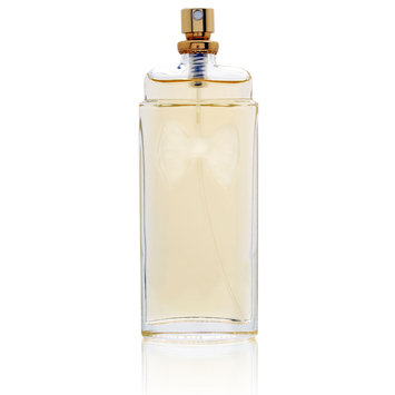 Cabochard by Gres 1.7 oz EDT Spray (Tester)