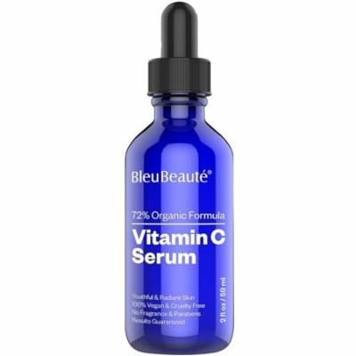 Vitamin C Serum (20%) - High potency facial serum (*)