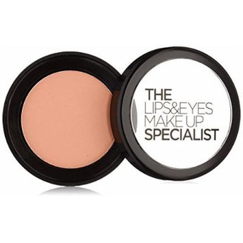 Lord & Berry Blush Powder Blusher, Peony, 1 oz.