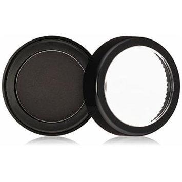DIVA Eyebrow Powder: Color - LIZ
