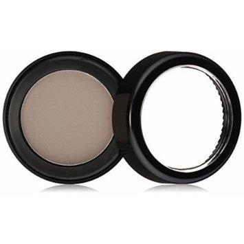 DIVA Eyebrow Powder: Color - SOPHIA