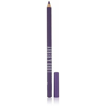 LINE/SHADE Eyeliner: Color - FLASH PURPLE