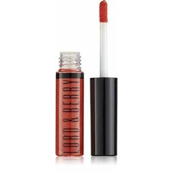 Lord & Berry Skin Lip Gloss, Coral, 1 fl.oz.