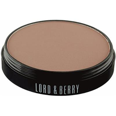 Lord & Berry Powder Bronzer, Golden, 1 oz.