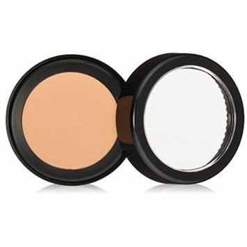 FLAWLESS Concealer: Color - WARM NATURAL
