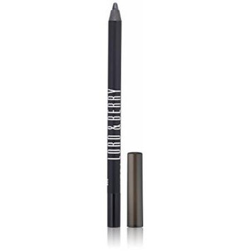 Lord & Berry Smudgeproof Eye Pencil - Black