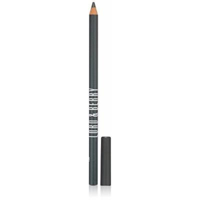 Lord & Berry Line And Shade Pencil - Wild Sage
