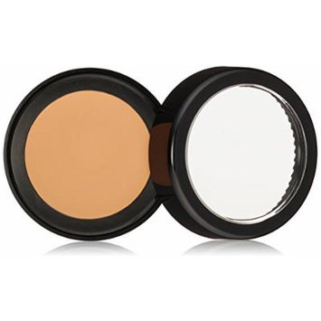 FLAWLESS Concealer: Color - NATURAL TAN