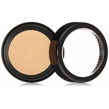 FLAWLESS Concealer: Color - NUDE