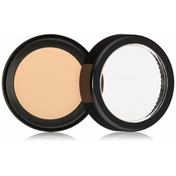 FLAWLESS Concealer: Color - COOL SAND