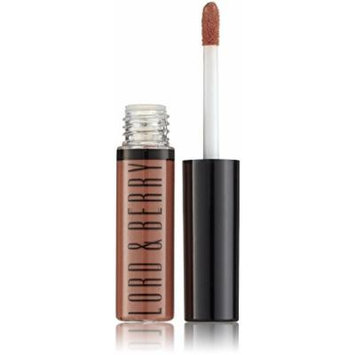 Lord & Berry Skin Lip Gloss, Romantic Drea, 1 fl.oz.
