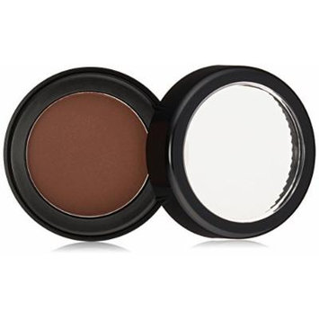 DIVA Eyebrow Powder: Color - RITA