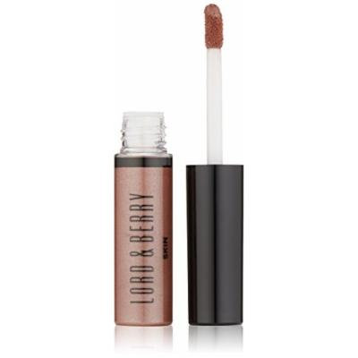 SKIN Gloss: Color - TOUCH UP