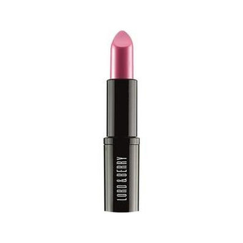 Lord & Berry Vogue Matte Lipstick, Euphoria, 1 oz.