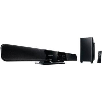 Philips HSB2313A 300W SoundBar Home Theatre