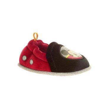 Aci Mickey Mouse prewalk slipper