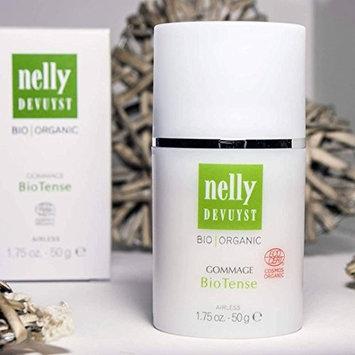 Nelly De Vuyst BIO ORGANIC Gommage Bio Tense 1.75 oz