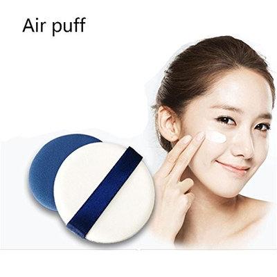 OKDEALS Air Cushion BB Cream Makeup Sponge Puff,20-Pack