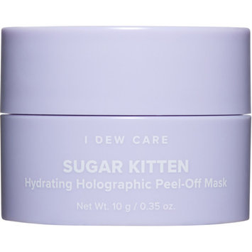 Travel Size I Dew Care Sugar Kitten