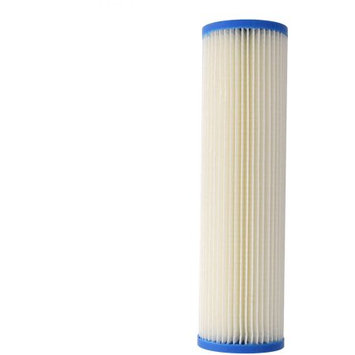 Pentek S1-BB Comparable Whole House Filter Replacement Cartridge