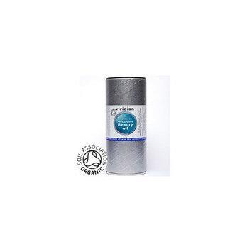Viridian 100% Organic Ultimate Beauty Oil New 500Ml