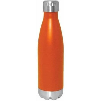Flash E Sales 17oz - Stainless Steel Bottle, Double Wall Vacuum Designed