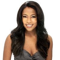 ESTELLE - Shake N Go Freetress Equal Lace Front Natural Hairline Wig #33/32/240