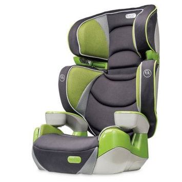 Evenflo Company Inc. Evenflo RightFit Booster Car Seat in Yoshi