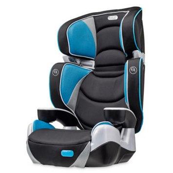 Evenflo Company Inc. Evenflo RightFit Booster Car Seat in Capri