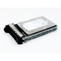 Total Micro 600GB 2.5