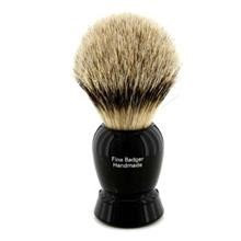The Art Of Shaving Fine Badger Shaving Brush Ivory 1Pc