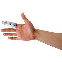 Finger Splint - Medium