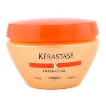 Kerastase Nutritive Masquintense for Fine Hair, 6.8 oz [6.8 oz.]