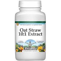 Extra Strength Oat Straw (Avena Sativa) 10:1 Extract Powder (4 oz, ZIN: 514080)