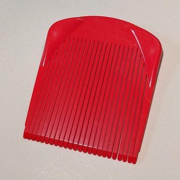 Big Red Blending Comb