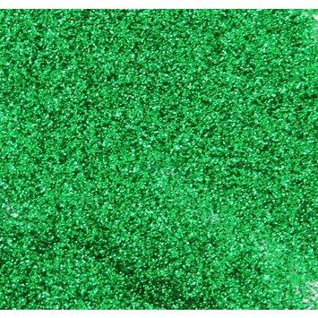 Zink Color Multi Purpose Glitter Brilliance Pro Kelly Green