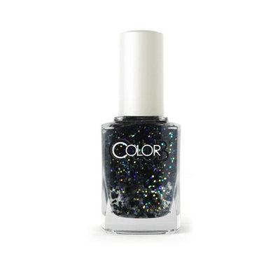 Color Club Midnight Muse Collection Fall 2016 Nail Lacquer